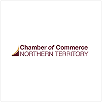 Chamber of Commerce Member Wilkinson Engineering