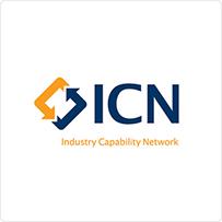 ICN Member Wilkinson Engineering