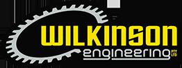 WILKINSON-ENGINEERING-logo
